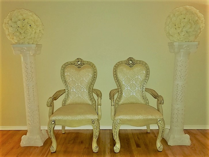 chairs.jpg.jpeg