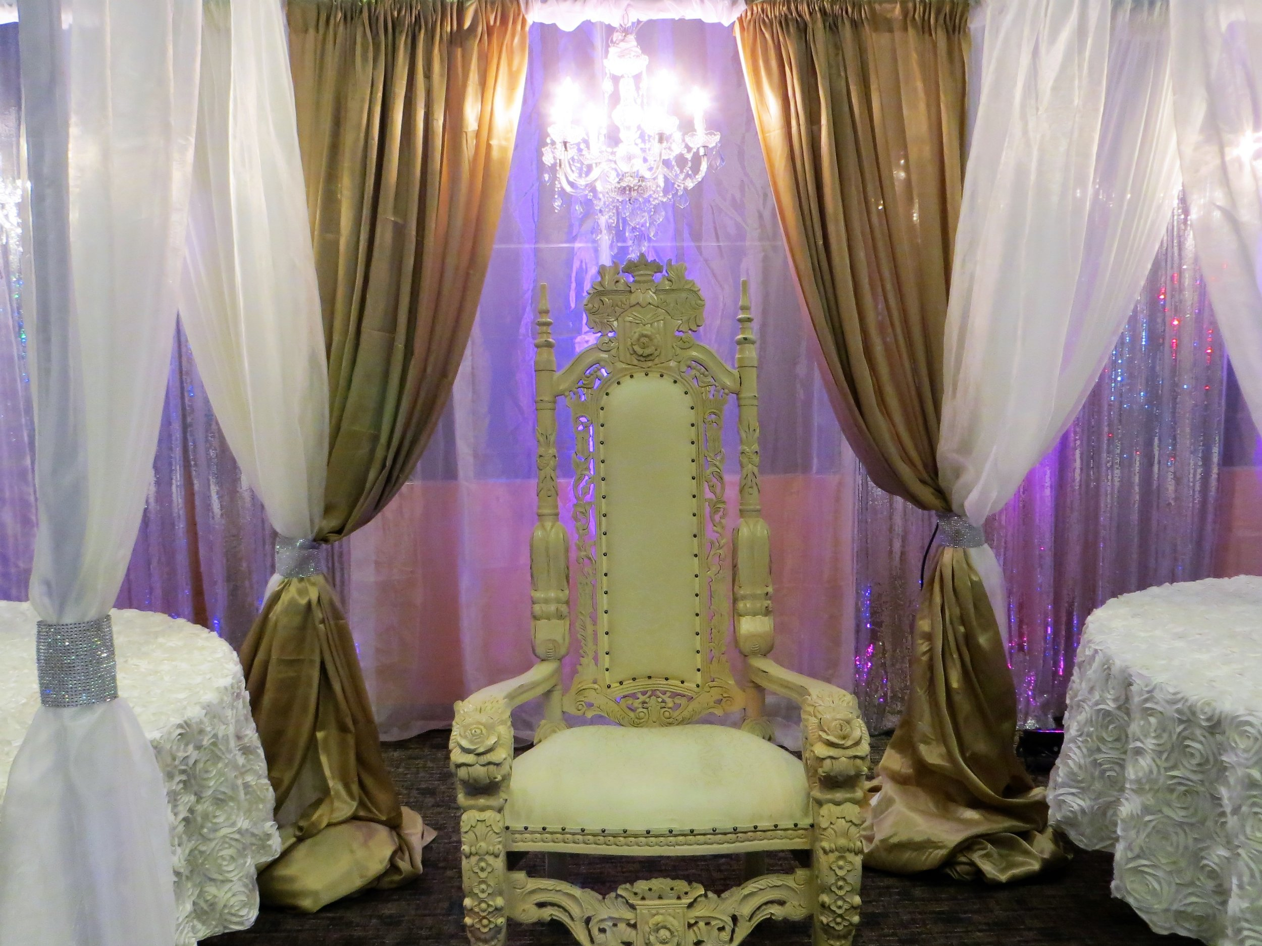 Royal Chair with backdrop.JPG