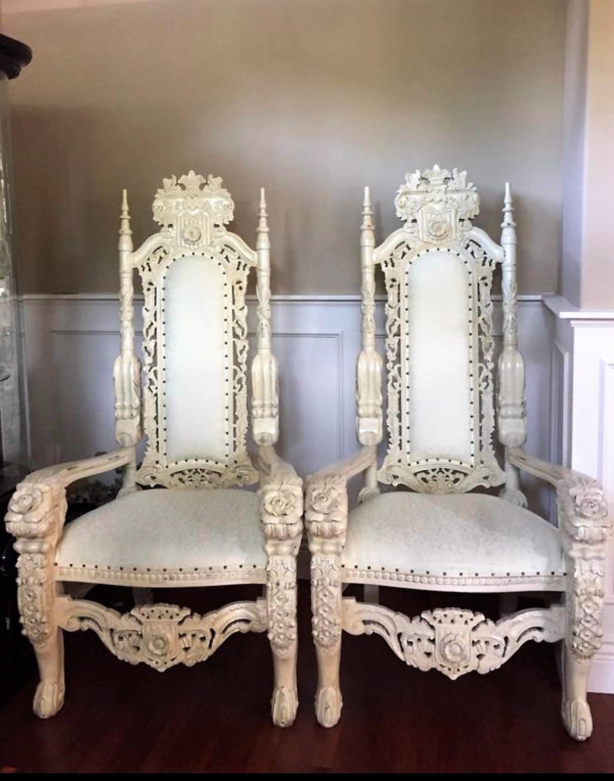 Grand Royal Chairs.jpg