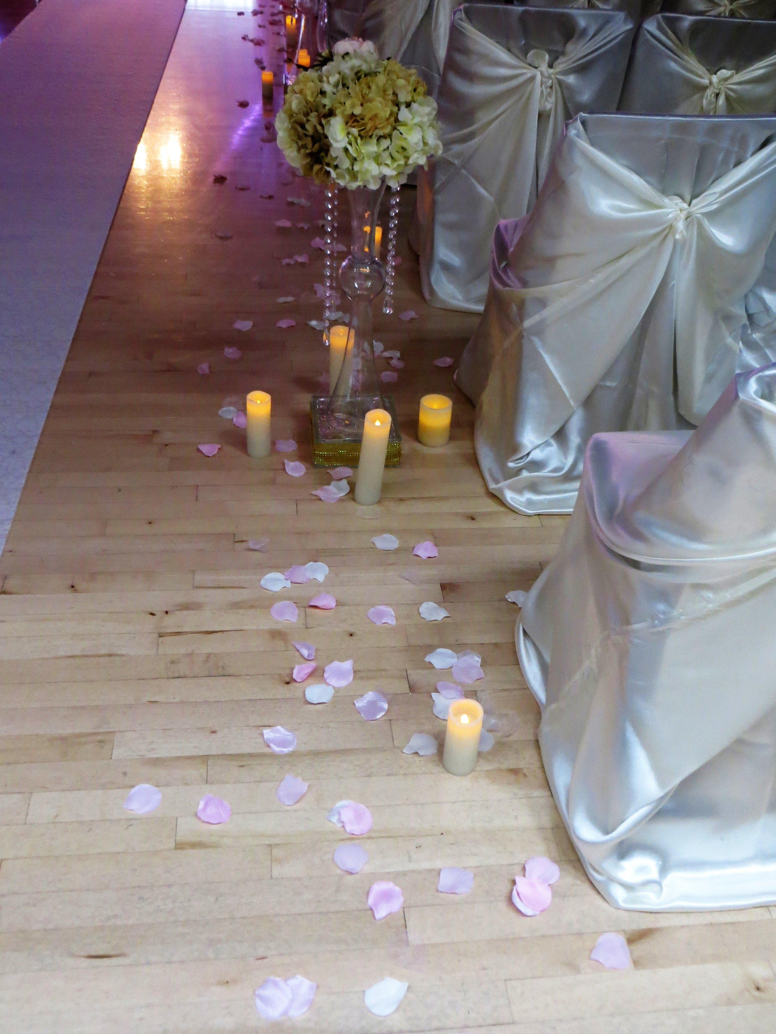 Martin Ceremony 2.JPG