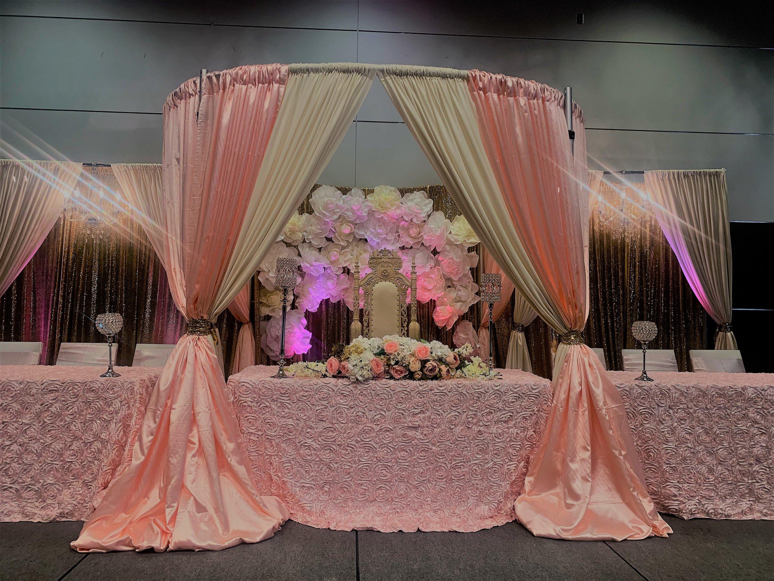Ave Maria Head Table 2.jpg