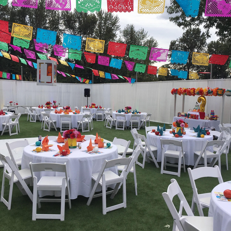 Caroline banquet 3.jpg