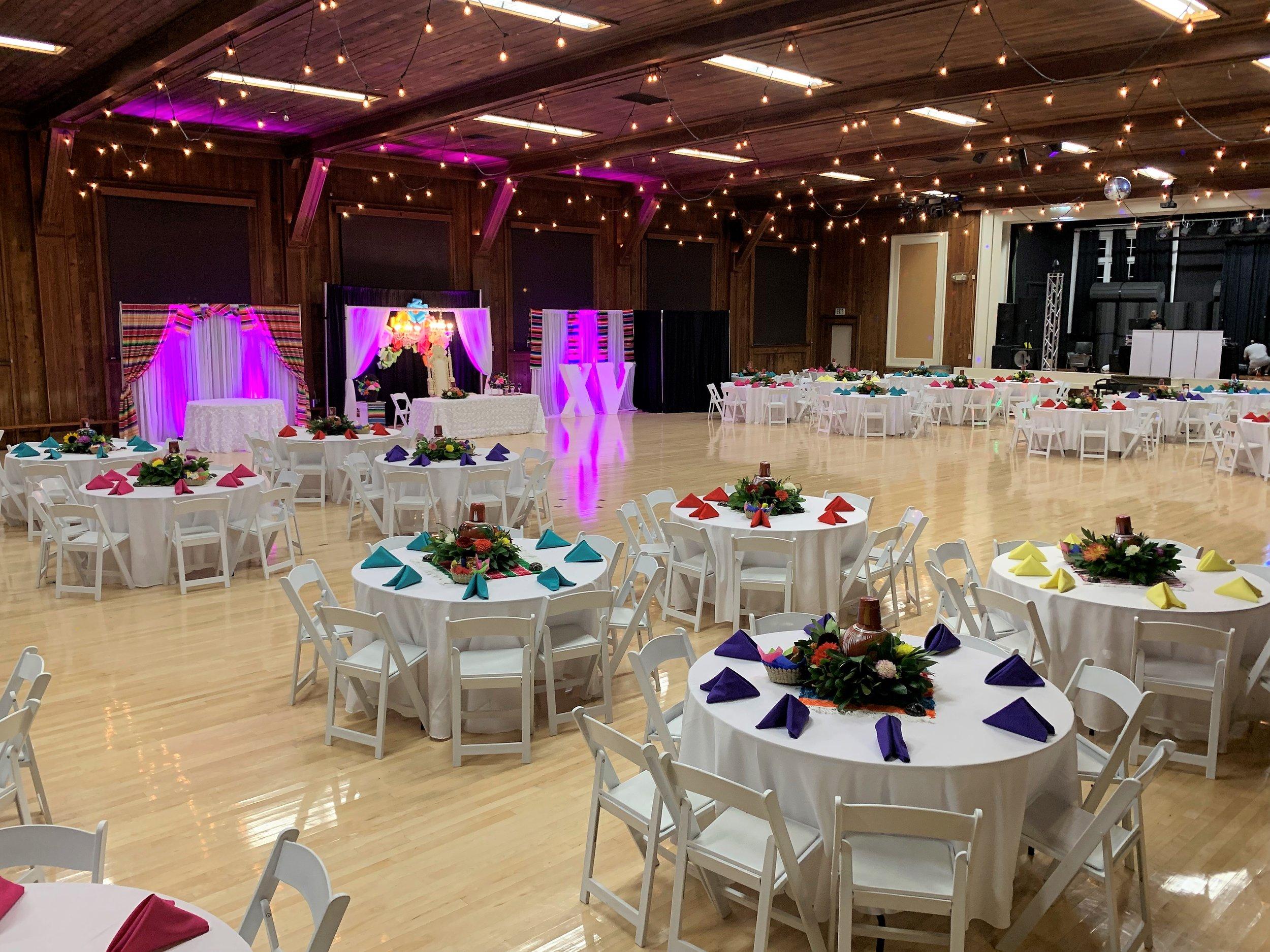 Nuvia XV Banquet.jpg