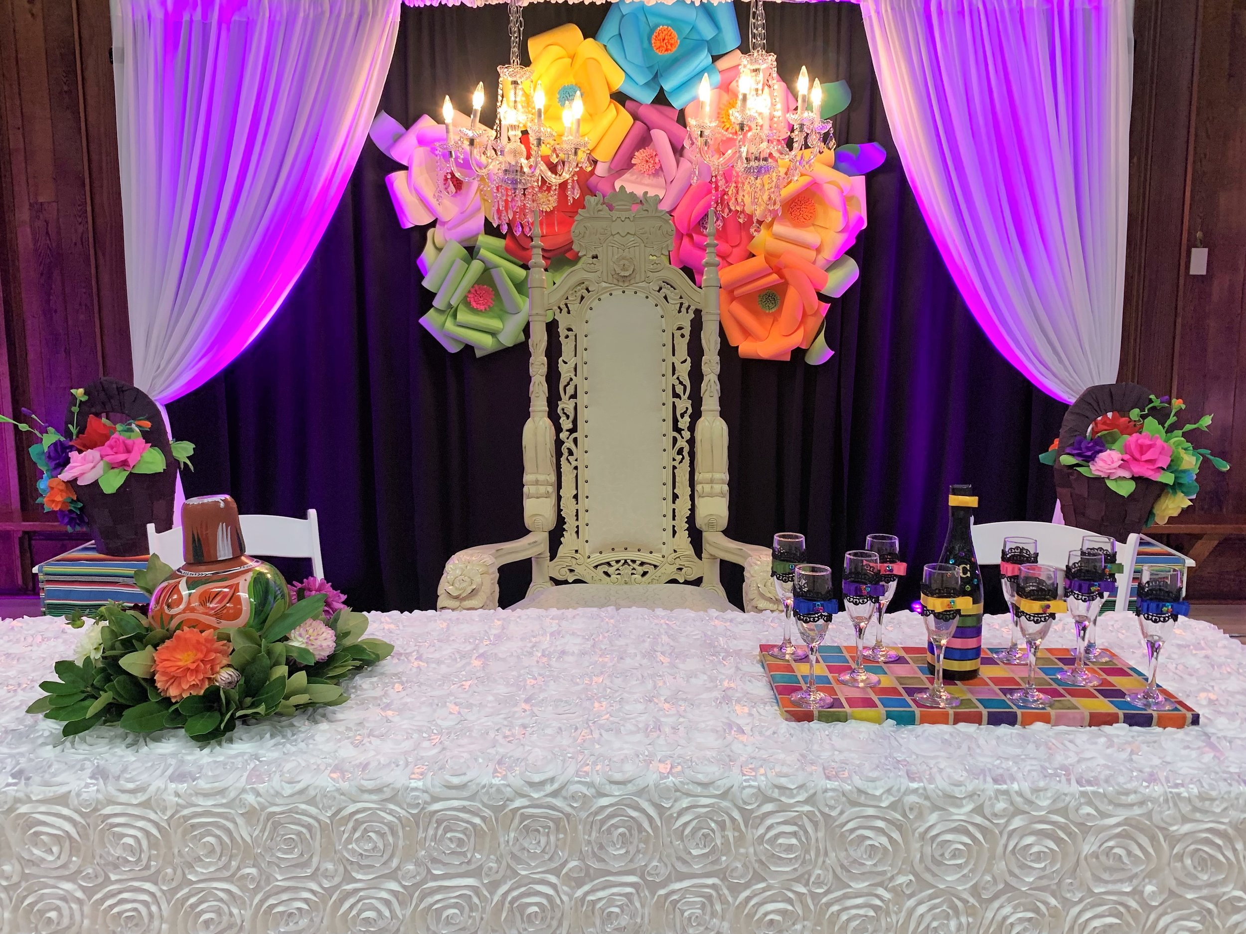 Nuvia head table.jpg
