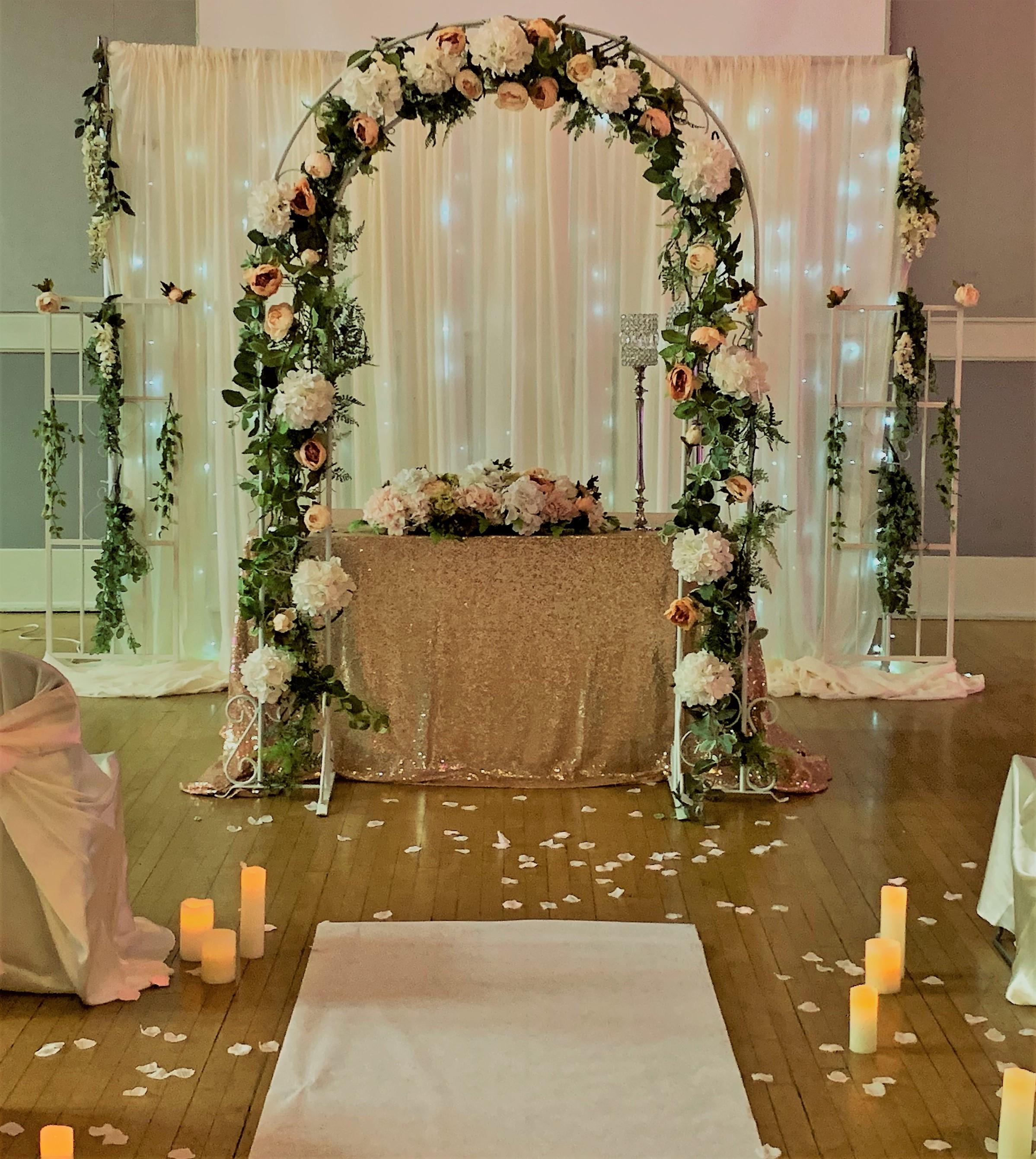 Amy Wedding Arch.jpg