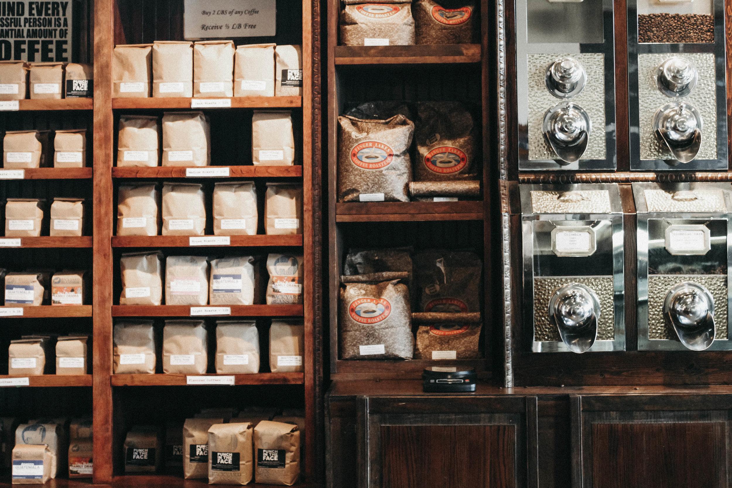 brig-o-doon whole bean coffee offerings img.jpg