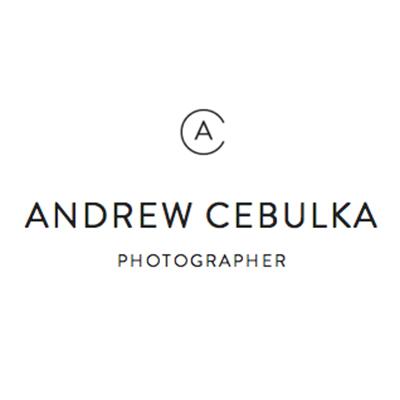 andrew-cebulka-logo copy1.png