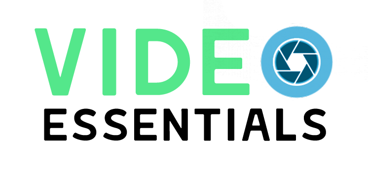 Copy of Video Essentials Logo V2 (1).png