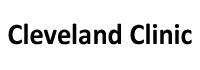 clevelandclinic.jpg
