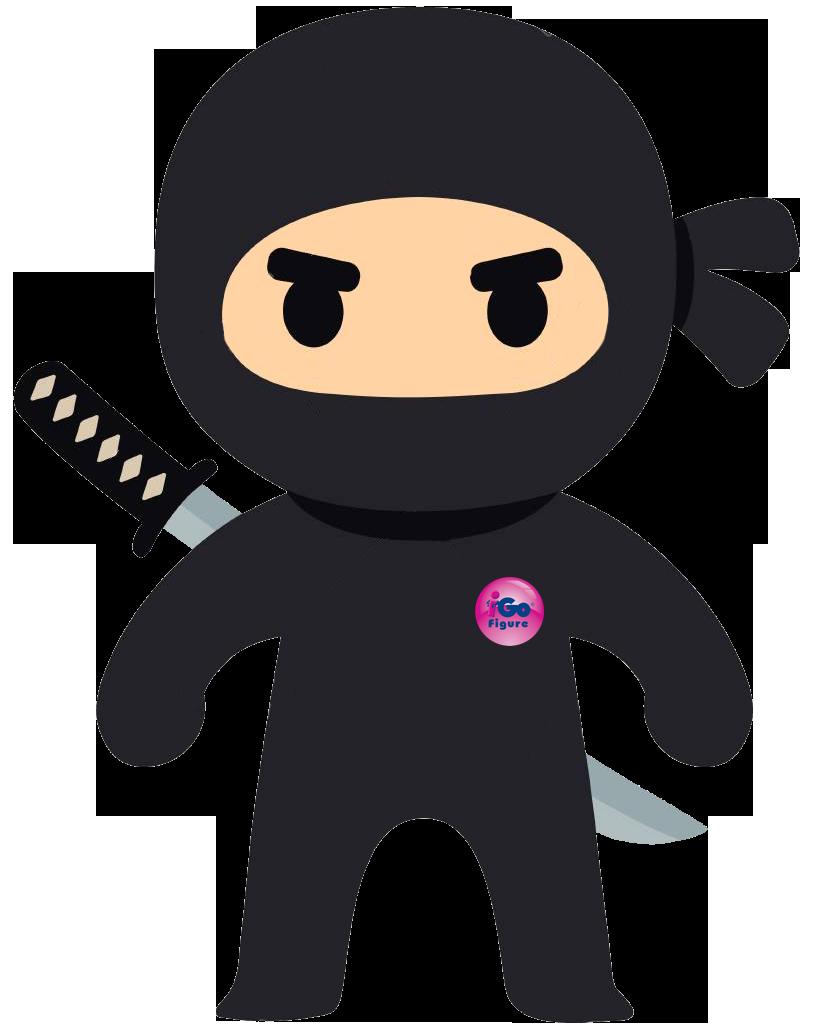IGO Ninja Icon.png