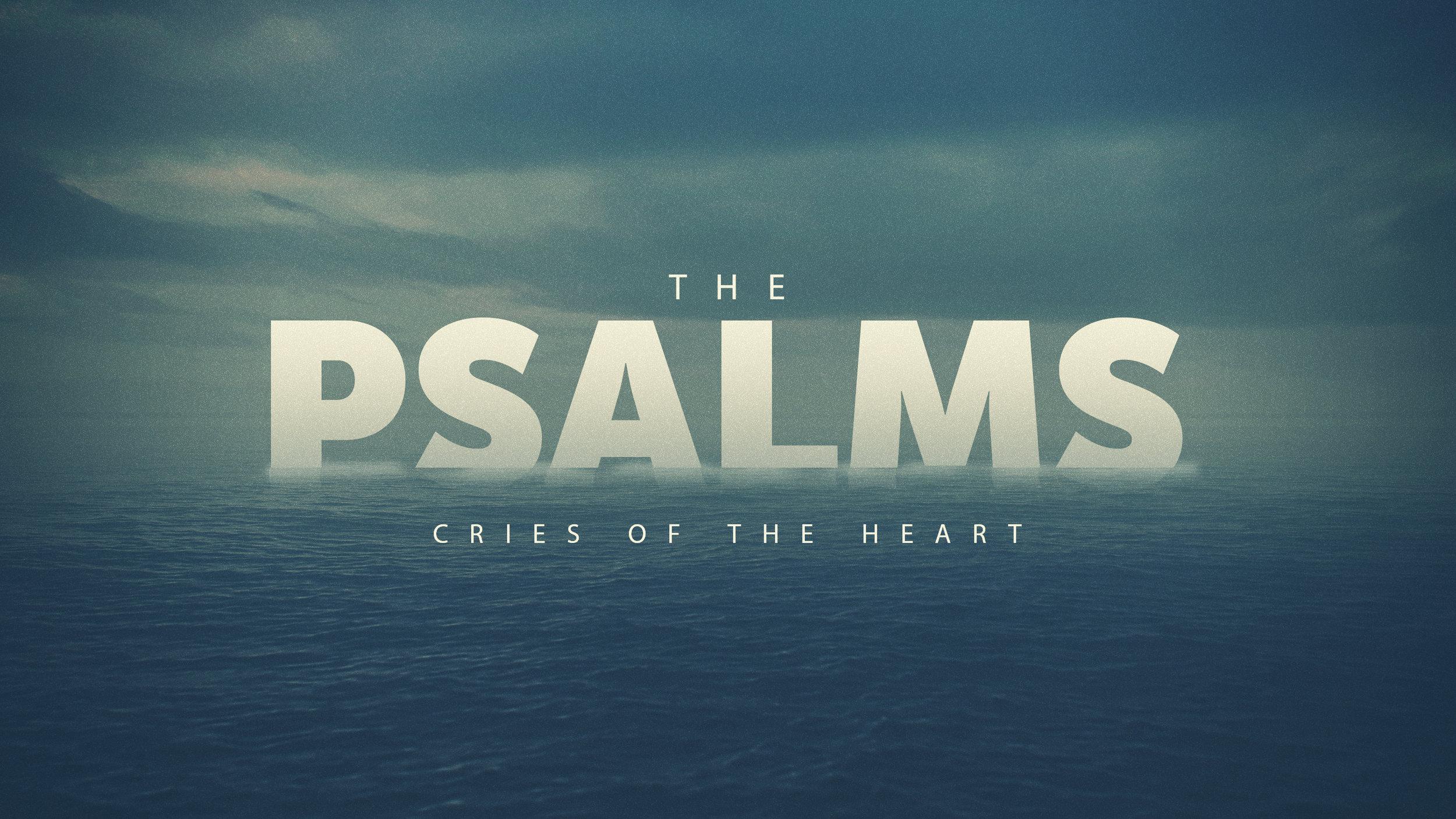 PSALMS_titleslide.jpg