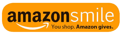 smileamazon button.png