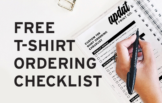 apdat-free-download-tshirt-ordering-checklist.jpg