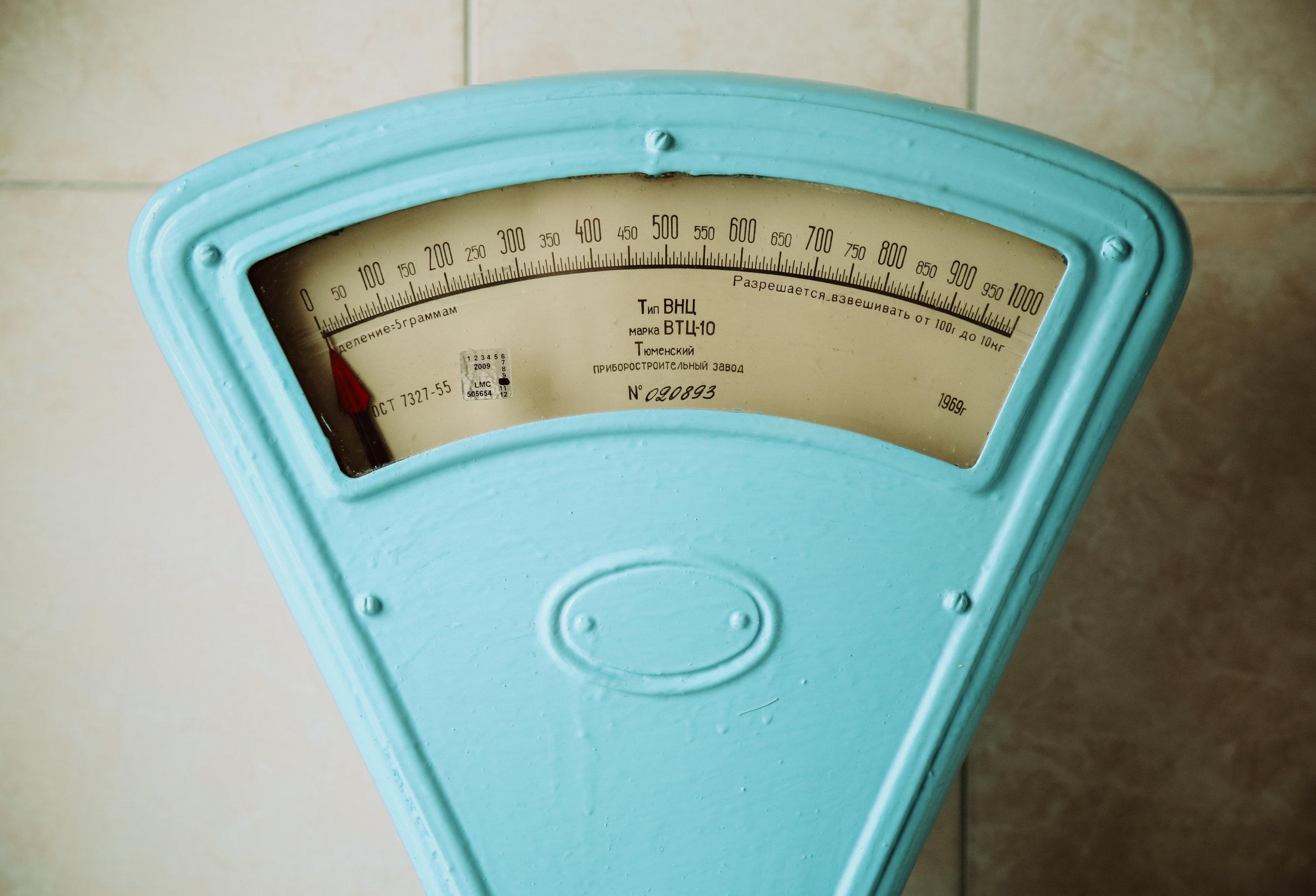 apdat-fabric-weight