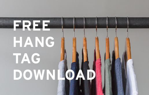 apdat-free-hang-tag-template-download