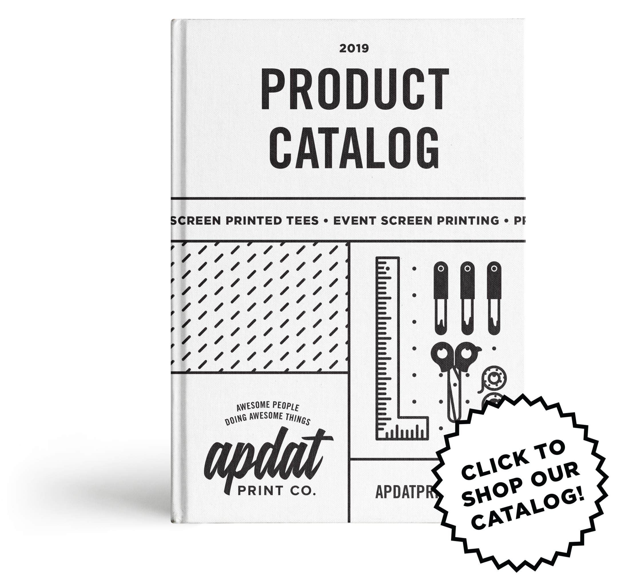 apdat-catalog-cover