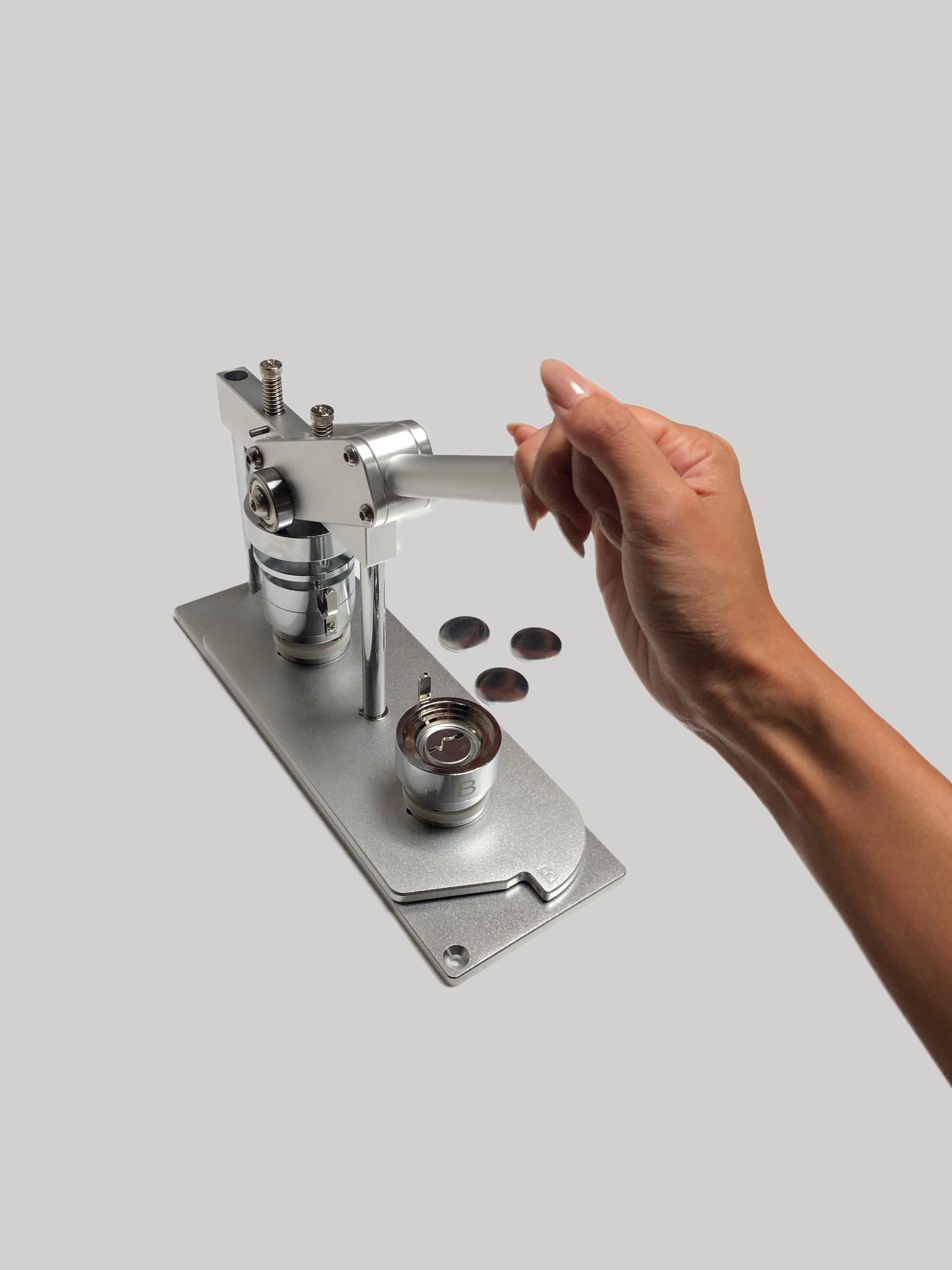 apdat-button-making-press