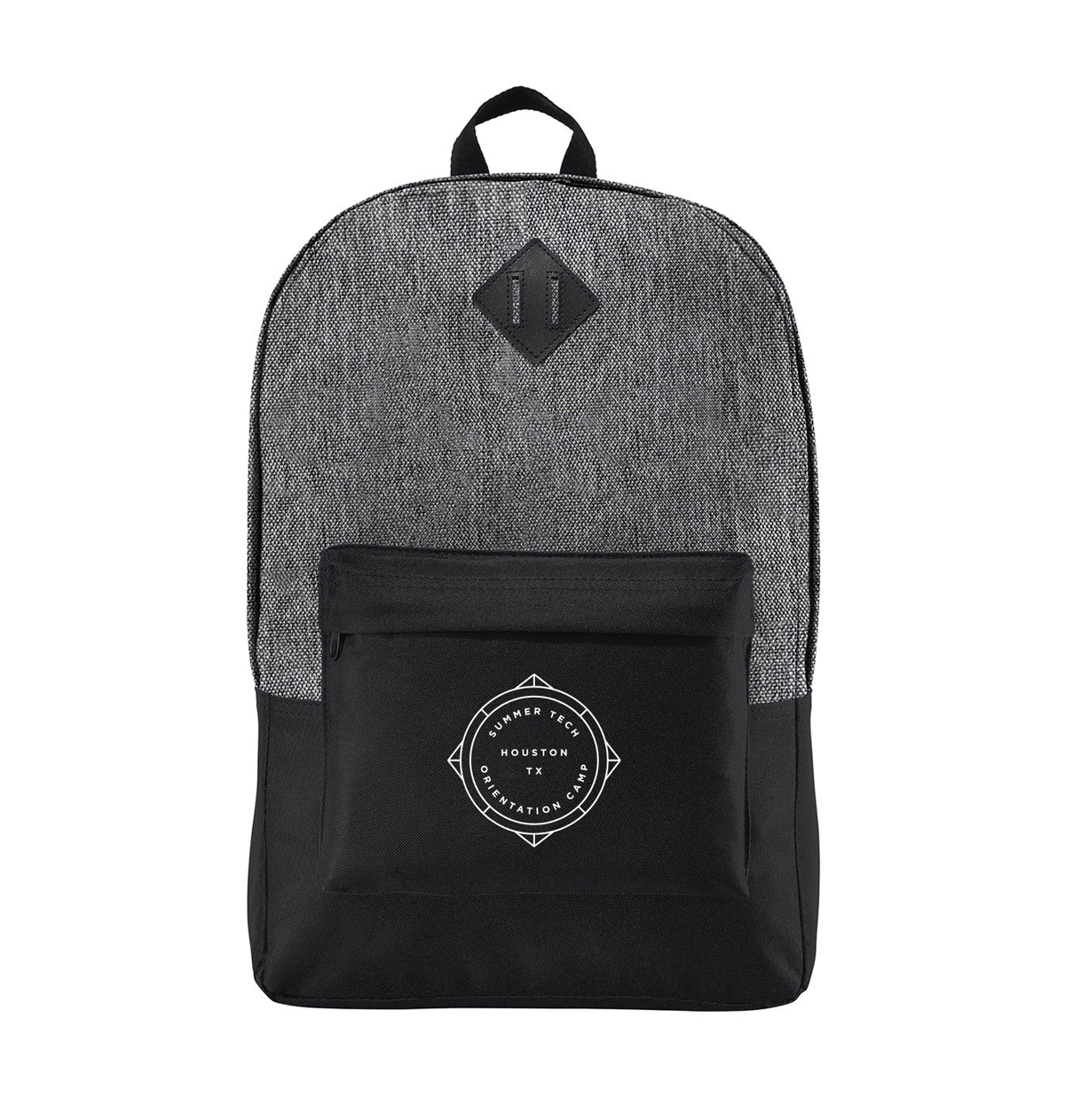 apdat-embroidery-port-authority-retro-backpack