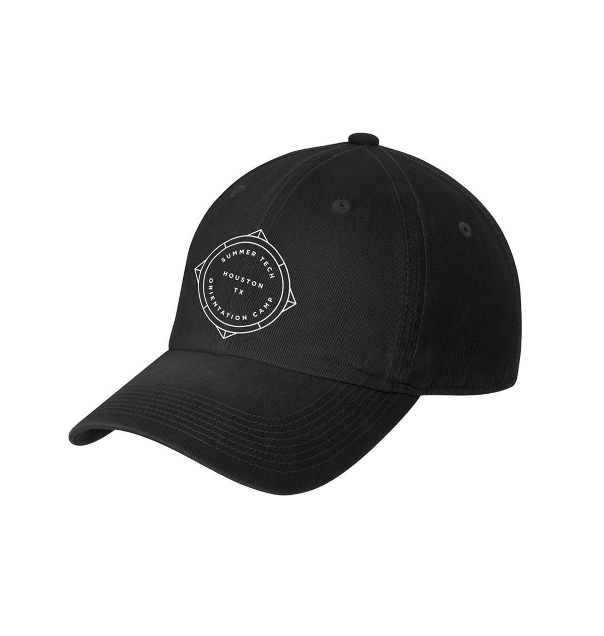 apdat-embroidery-port-authority-wash-cap
