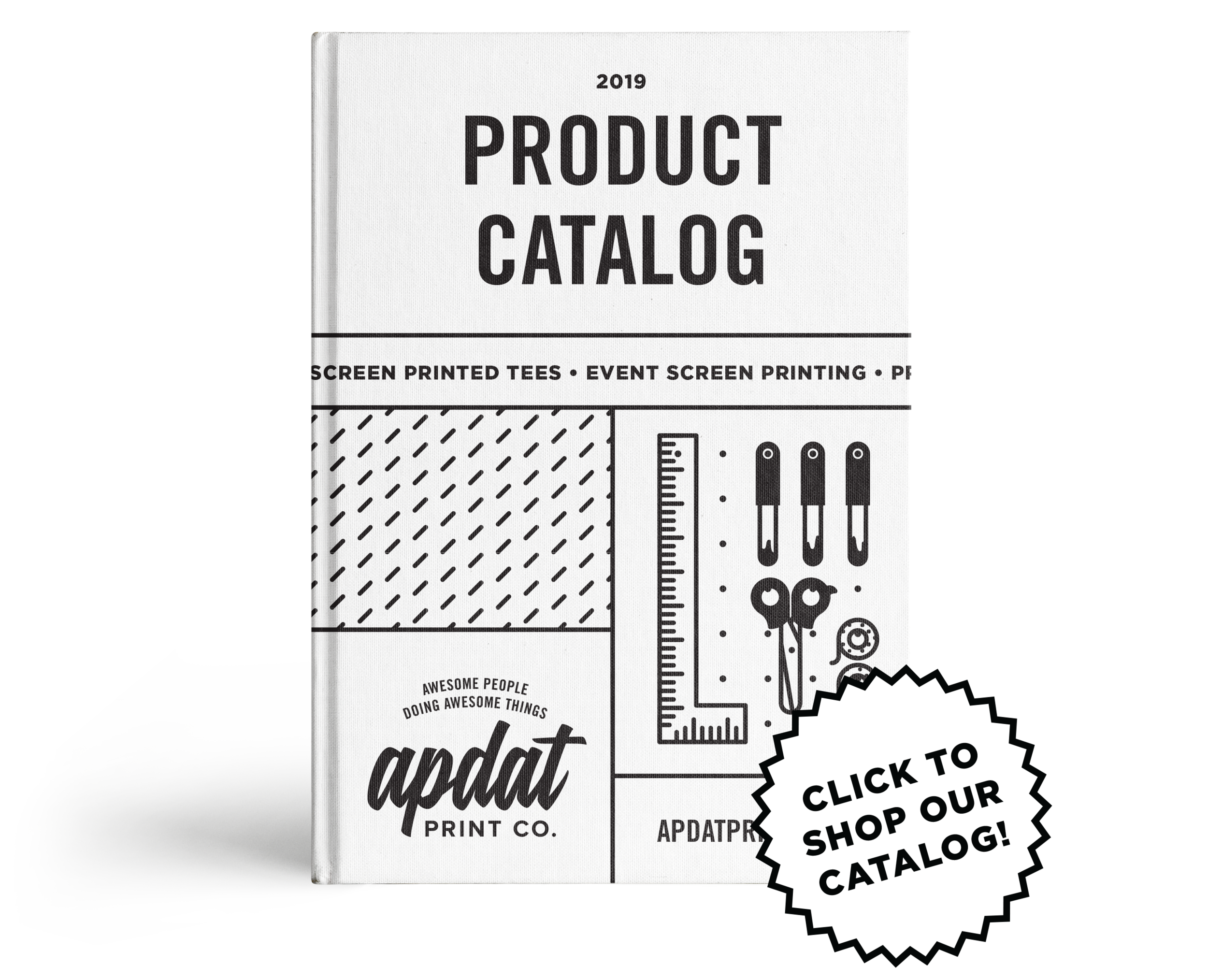 apdat-catalog-shirts
