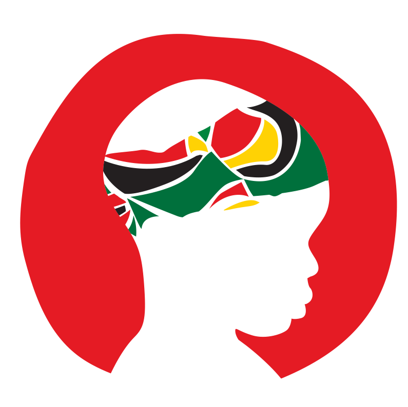 Logo-HEAD-only.png