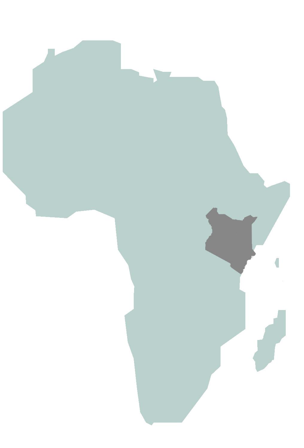 africa-kenya.jpg