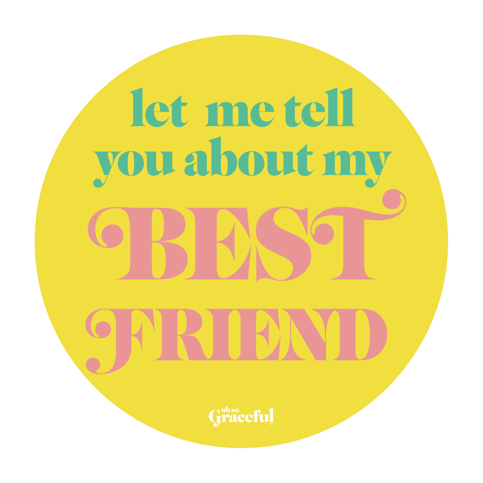 bestfriend.jpg