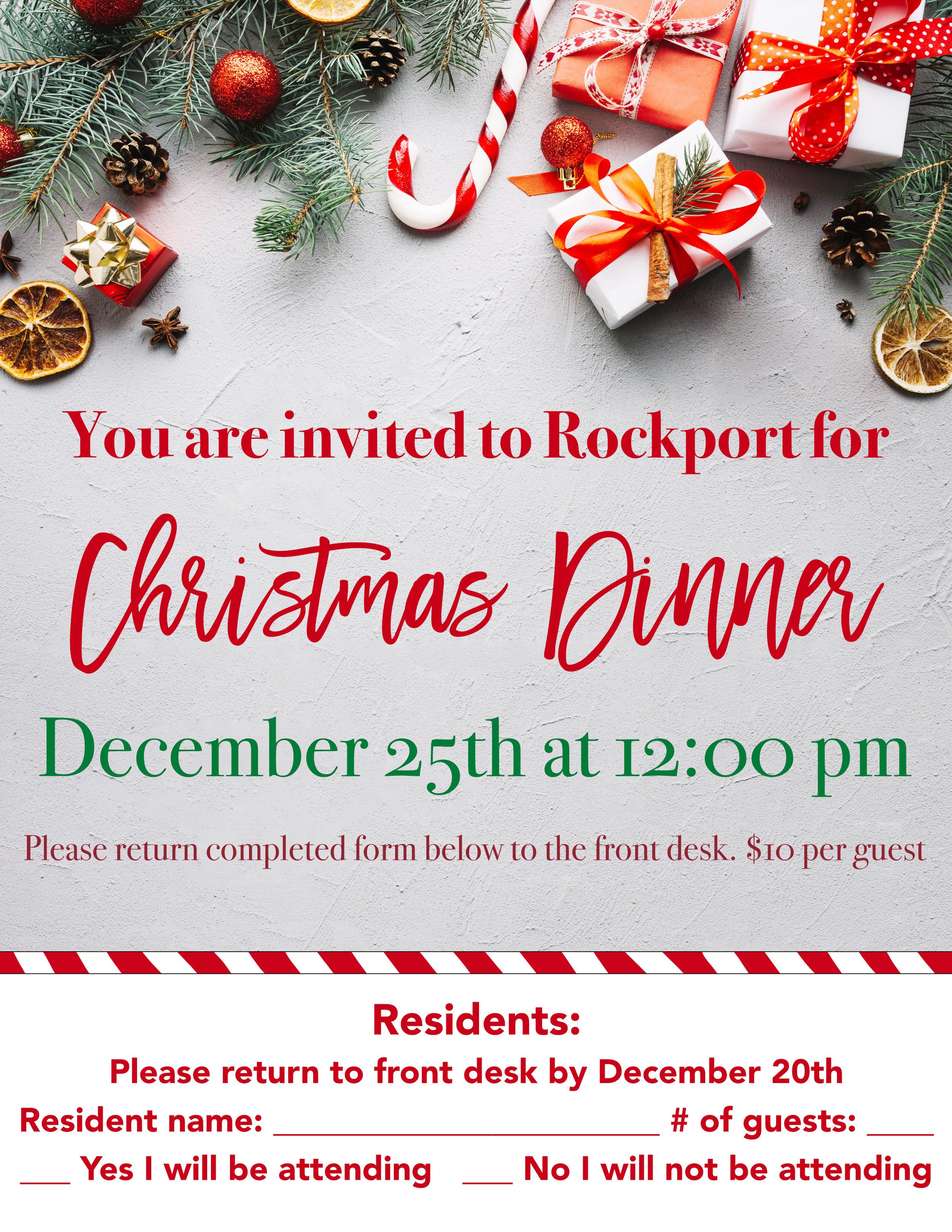 ChristmasInvite2017.jpg