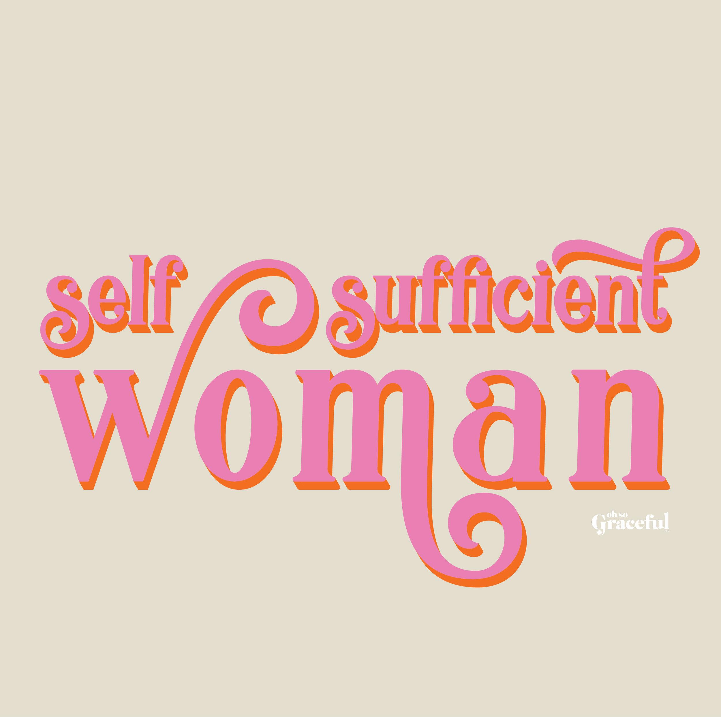 selfsufficient4.jpg