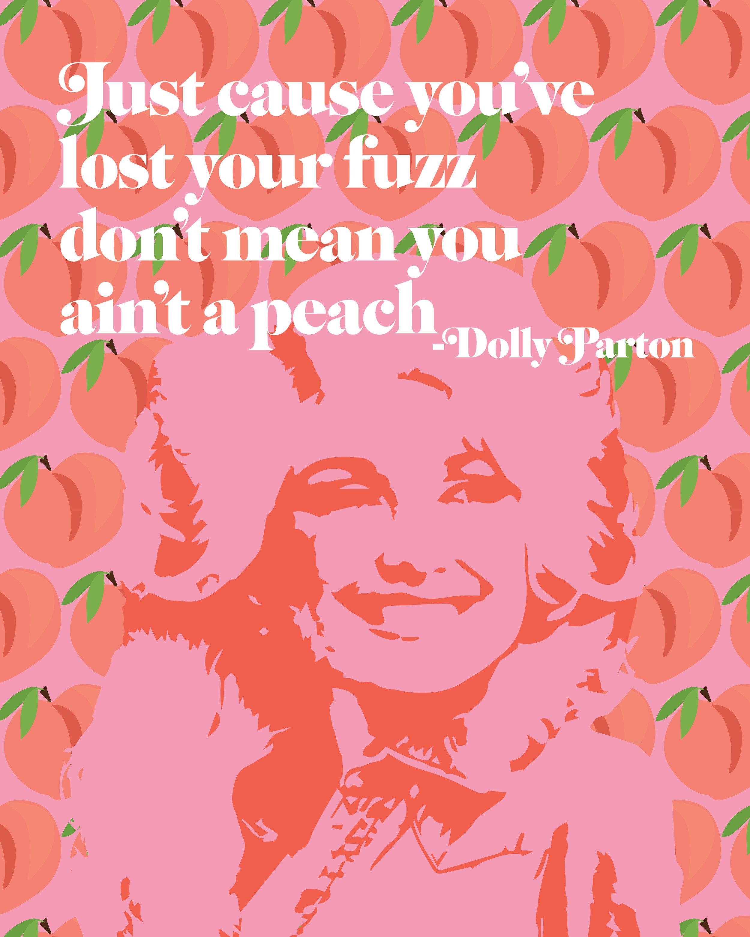 DollyPeach_Poster.jpg