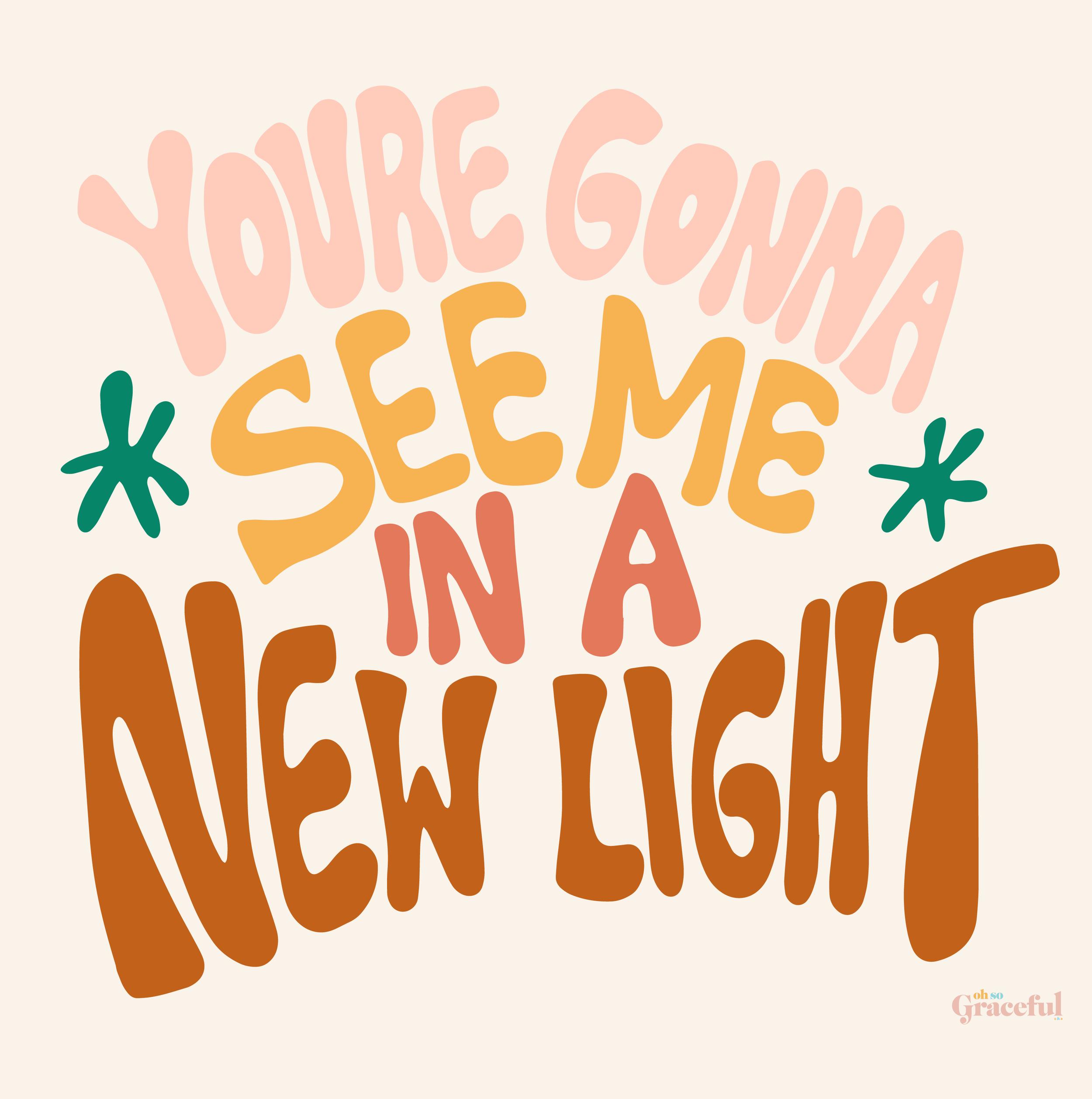 newlight.png