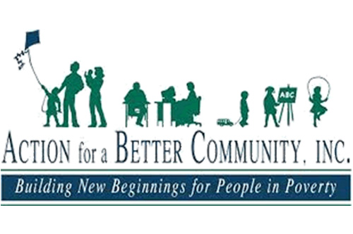 Action for a Better Community