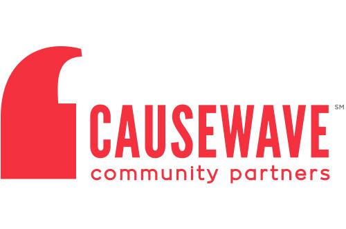 Causewave Community Partners