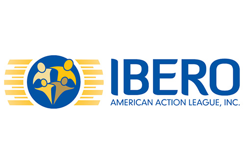 Ibero American Action league