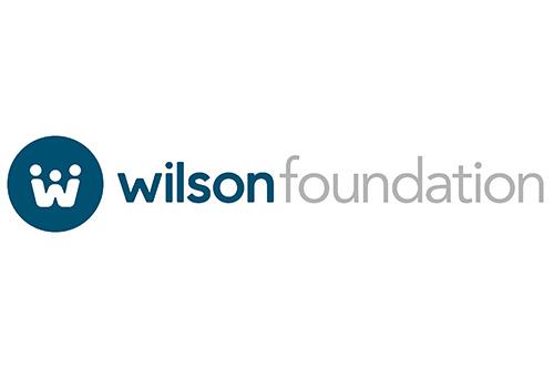 Wilson Foundation