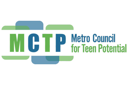 Metro Council for Team Potential