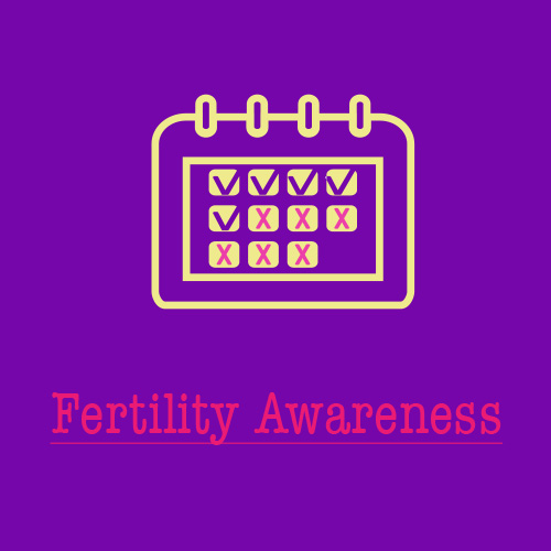 Fertility Awareness