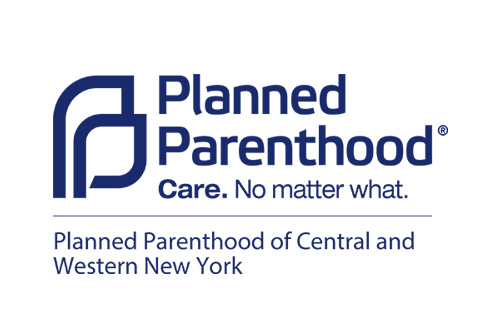 Planned Parenthood of Western and Central New York