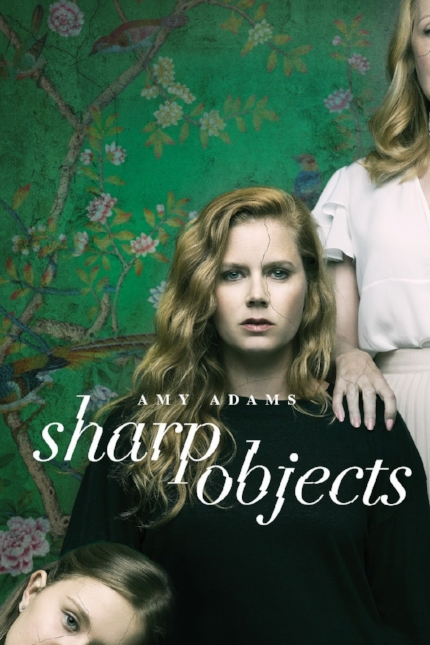 sharpobjects.jpg