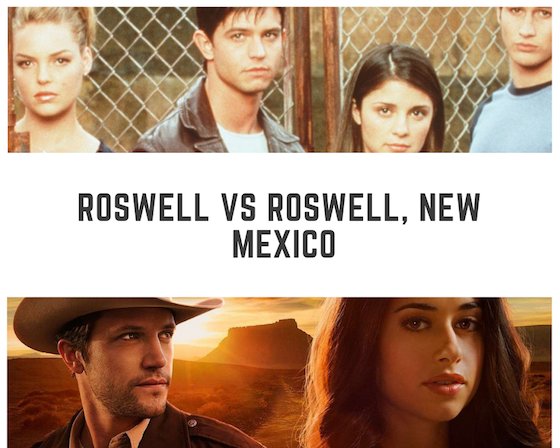 roswell vs roswell, new mexico.png