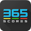 365Scores1.png