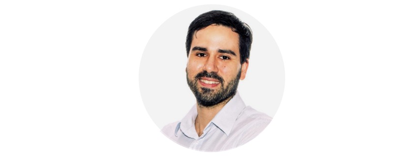 Jose Paulo_Alvarez_final.jpg
