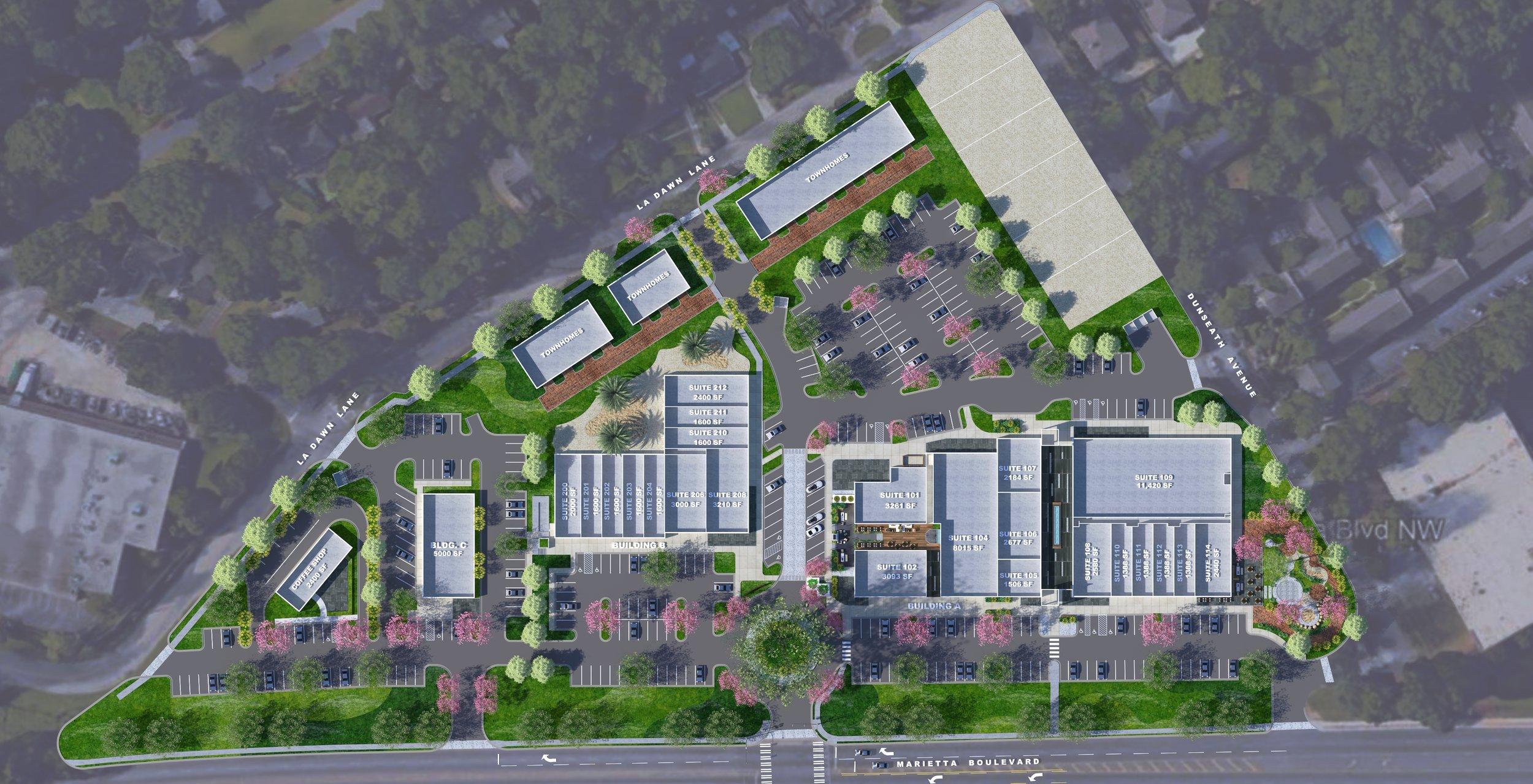 WESTSIDE Village Site Plan Landscape.jpg