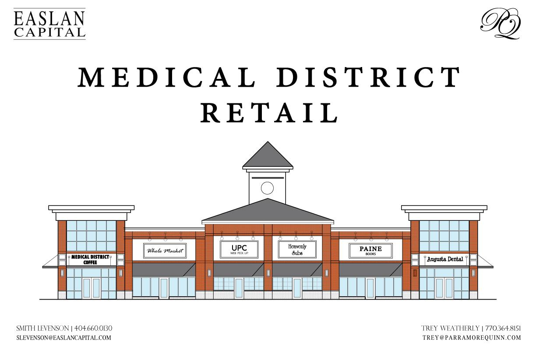 Medical-District-Retail-2.jpg