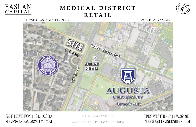 Medical-District-Cover-v2.jpg