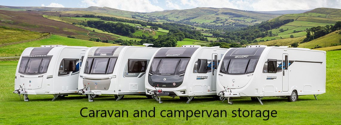 Caravans - cover photo.jpg