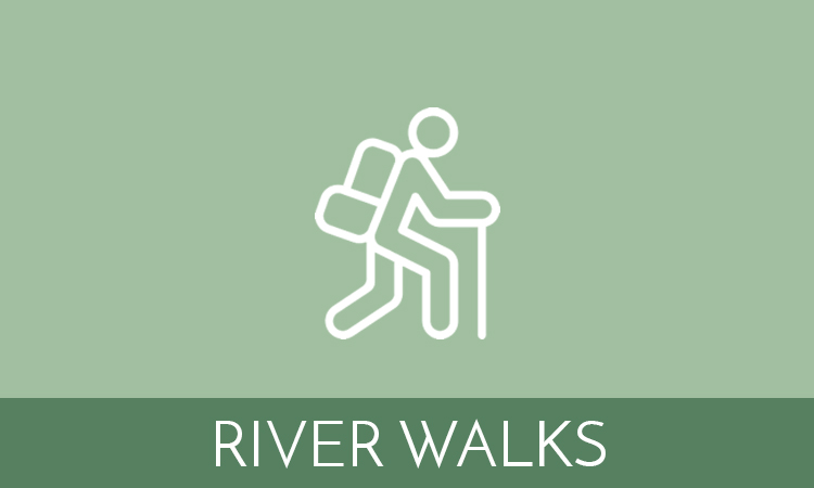 River_walks.jpg