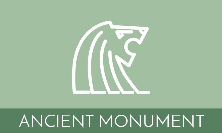 ancient_monumnet.jpg