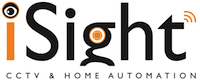 iSight1-logo.png