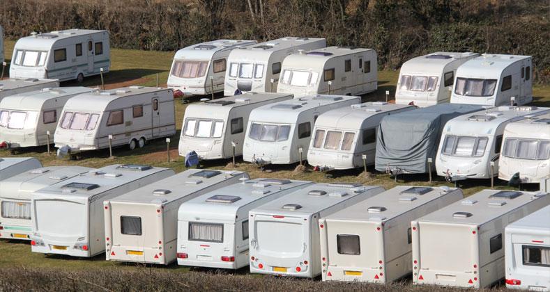 Caravans---cover-photo.jpg